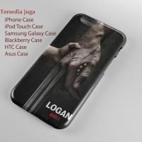 Logan (2017) iPhone Case & All Case HP