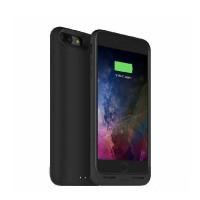 Mophie Juice Pack Air Battery Case Phone 7 plus BLACK