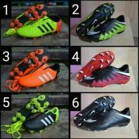 Jual sepatu nike sepak bola terbaru murah / adidas / umbro / diadora Murah