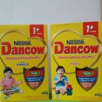 Jual Dancow 1 Plus Murah