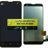 Xiaomi Mi2 / Mi2s LCD + Touchscreen