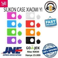 harga Silikon Case Xiaomi Yi Tokopedia.com