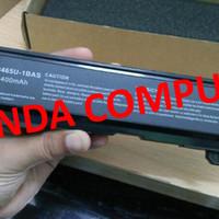 Baterai Toshiba A80 A85 A100 A105 A110 A135 PA3465U PA3465U-1BRS OEM