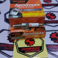 Busi Racing JUPITER MX 150 - Daytona
