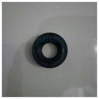 Seal Kecil Gear box Mesin Cuci