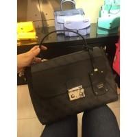 0a8cacf71b Tas Wanita Guess Handbag GB10295