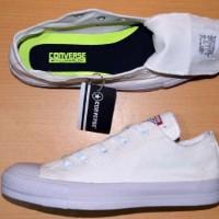 sepatu unisex converse ct low original premium made in vietnam 2 warna