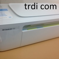 HP Deskjet 1112 Printer Inkjet Pengganti HP 1010/1000 GARANSI RESMI