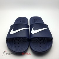 Sandal Nike original Kawa Shower Midnight Navy 832528-400 BNIB