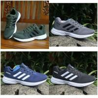 Jual Sepatu Adidas Climacool Boost Running Cowok Cowo Men Man Pria Import 1 Murah