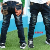 harga Celana Panjang Jeans Anak Karer Variasi (rsby-2808) Tokopedia.com