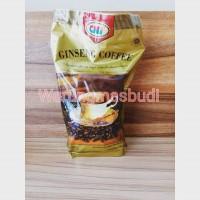 CNI ginseng coffee 20 sachets