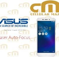 Asus Zenfone 3 Laser ZC551KL INTERNAL 32GB RAM 4GB GARANSI RESMI