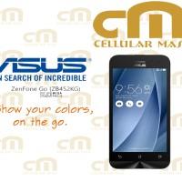 harga Asus Zenfone Go (zb452kg) Kamera 5mp Garansi Resmi Tokopedia.com