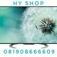 LED TV SHARP 55 LE-570X ANDOROID,GOOGLE PLAY,YOU TUBE,WIFI,FULL HD