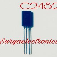 2SC2482/C2482