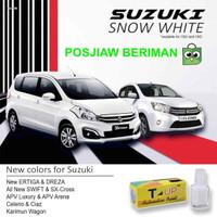 Jual Suzuki All Model - Cat Oles Penghilang Baret, Lecet, dan Gores parah Murah