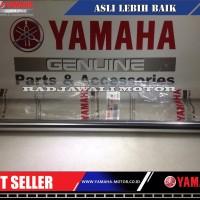 harga As Shock Depan Rx King Asli Yamaha Tokopedia.com
