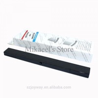 Wireless Sensor Bar Wii / PC windows