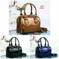 Tas wanita FURLA candy fashion mini bag 0021