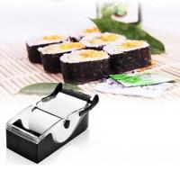 Jual Perfect Sushi Roll Maker - Black Murah