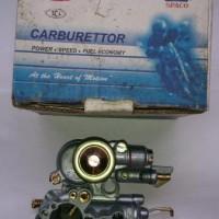 Karburator Px 20-20 Spaco (G)