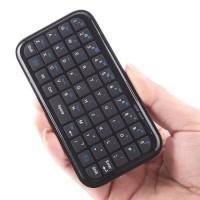 Keyboard Bluetooth Tablet Mini For Smartphone / Bluetooth Keyboard