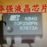 IC TOP 258 PN asli top258pn asli