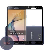 harga Samsung Galaxy J7 Prime On7 2016   Tempered Glass Anti Gores Warna Tokopedia.com