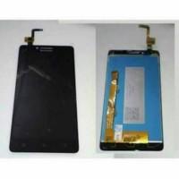 Lcd+Touchscreen Lenovo A6000 /A6000 plus Original