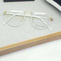 kacamata frame linda parrow free lensa