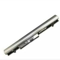 Baterai Laptop HP ProBook 430 G1 430 G2 RA04