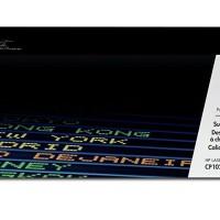 Toner HP Laserjet Yellow 126A [CE312A]