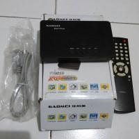Tv Tuner Gadmei 2810