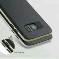 HardCase/ Hard Case Spigen Neo Hybrid Samsung Galaxy S7 S 7 Flat Cover