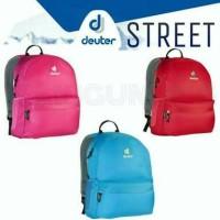 Deuter Street