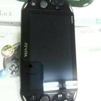 psp vota wifi 3g + memory16gb + 1cd gamw
