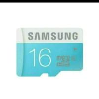 MEMORY CARD SAMSUNG 16GB / MMC SAMSUNG 16GB