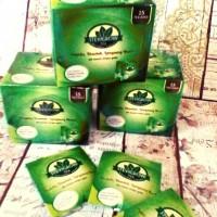 Jual Stevigrow Tea Murah