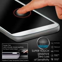GOOGLE PIXEL C Tablet 9H HD Premium Tempered Glass !!