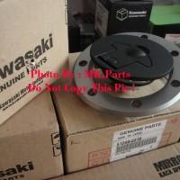 harga Tutup Tangki-bensin Ninja Rr-r 150 Ori.kawasaki Tokopedia.com