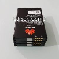 Batere Baterai Mifi 4g Huawei E5577 E5573 Bolt XL Go [ORIGINAL HUAWEI]