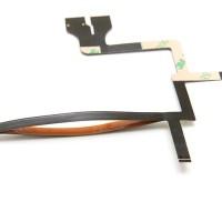 Dji Flexible Cable Gimbal Flat Part Kabel Fleksibel Phantom 3 Adv, Pro