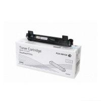 Toner Printer Fuji Xerox P115w M 115b, M115 f, M115 w - Resmi