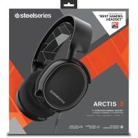 Ear Piece - Steelseries - Arctis 3