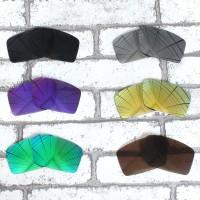 Lensa AFTERMARKET Untuk Oakley Twitch Replacement Lens