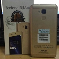 harga Asus Zenfone Pegasus 3 [ram 3/32gb] - Garansi 1 Tahun Tokopedia.com