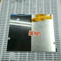 LCD SAMSUNG GALAXY GRAND DUOS / NEO I9080 I9082 I9060 ORIGINAL