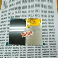 LCD SAMSUNG J1 MINI J105 J105H ORIGINAL