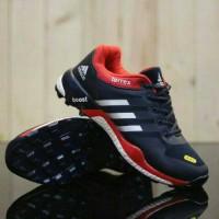 harga Free Bonus !!! Sepatu Casual Adidas Terrex Trail Stylish Terbaru Impor Tokopedia.com